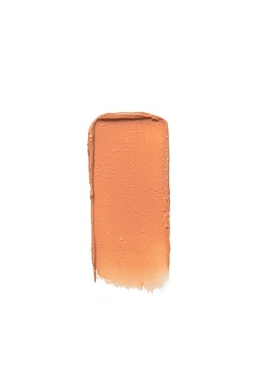 Flormar Flormar Hindistan Cevizli Dudak Nemlendiricisi - Lip Balm 004 Renkli
